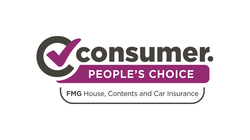 Consumer People's choice FMG house, contents and car insurance